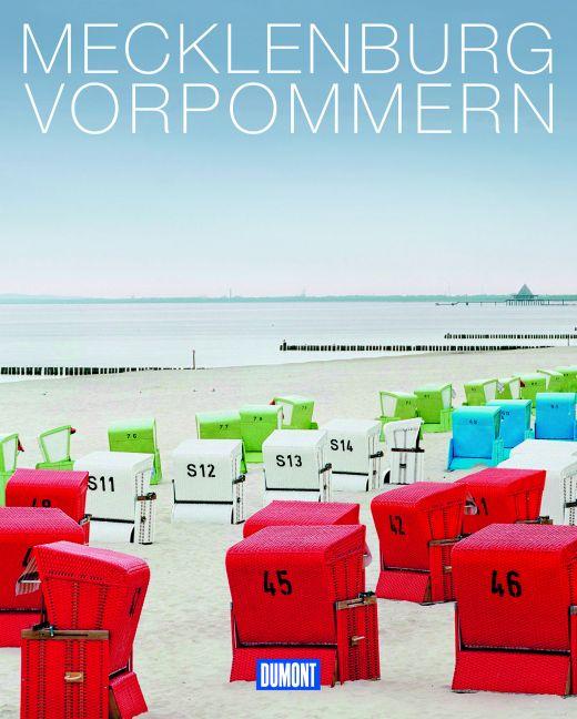 Bild: DuMont Reiseverlag