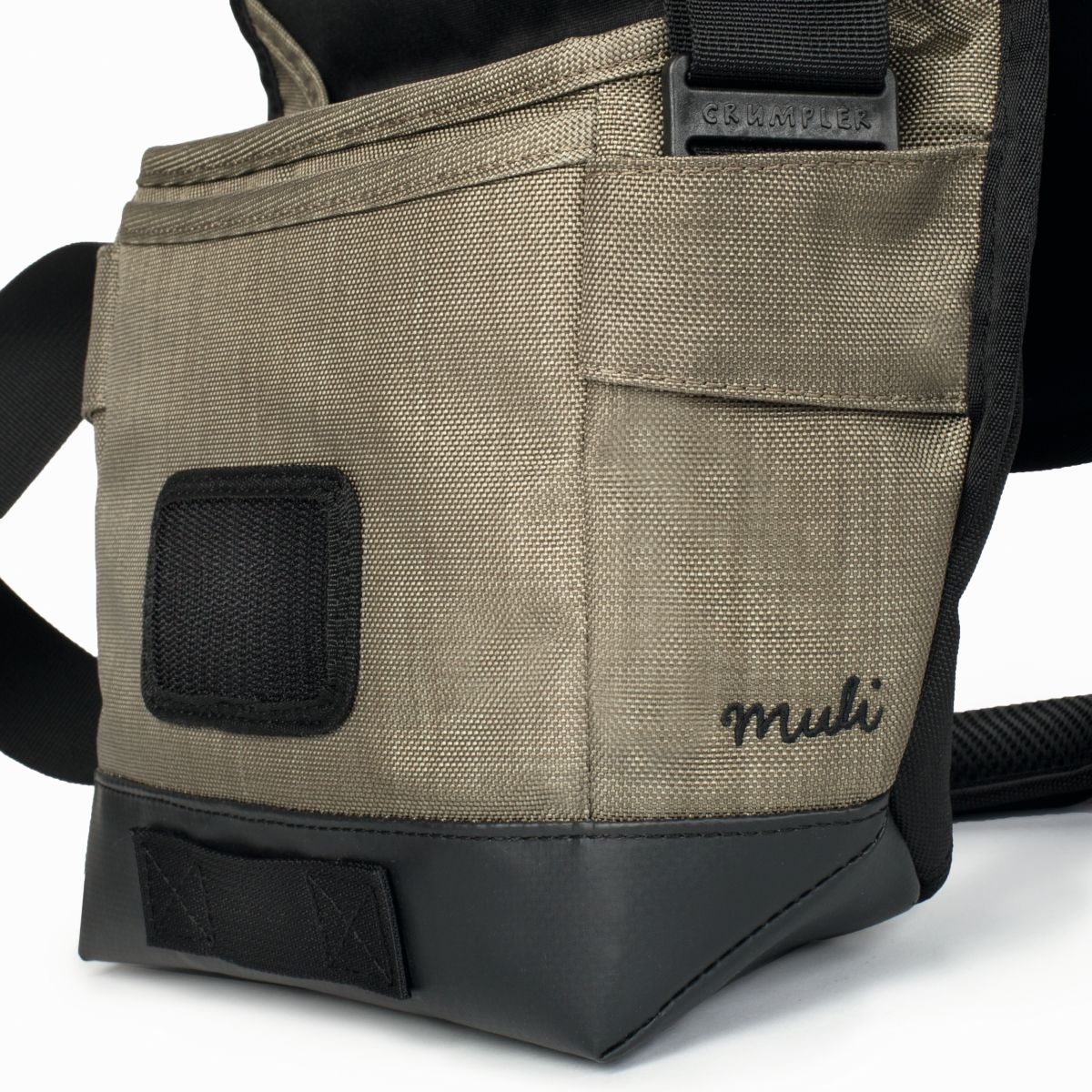 CRUMPLER-MULI-PHOTO-2500- Fotocredit: Crumpler
