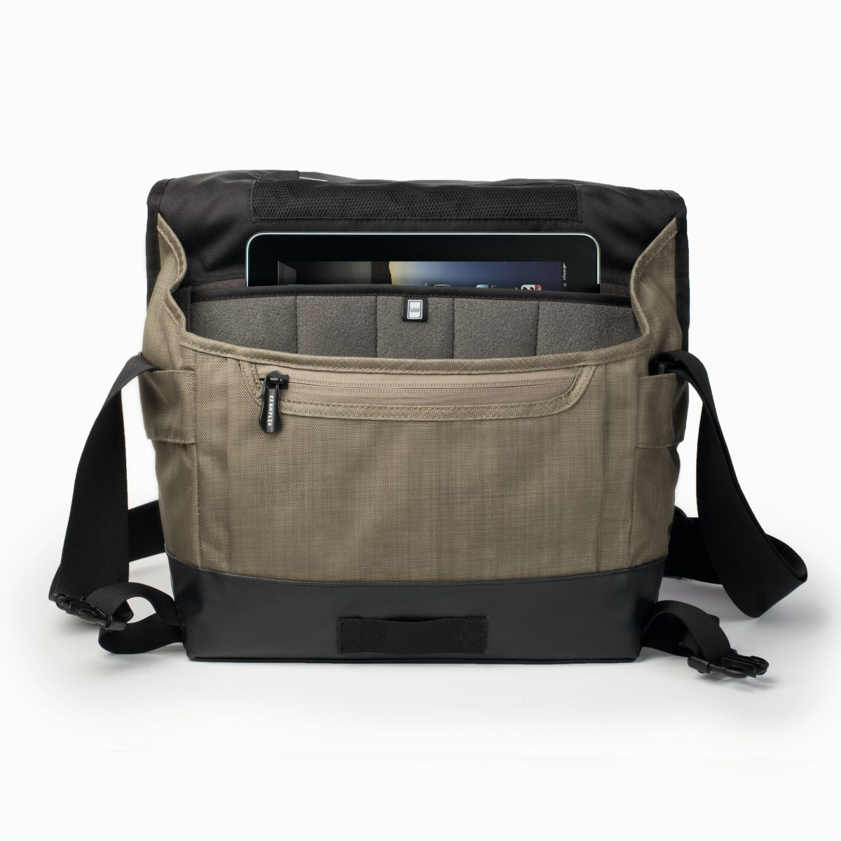 CRUMPLER-MULI-PHOTO-4500- Fotocredit: Crumpler