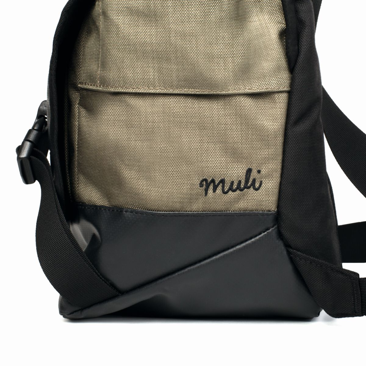 CRUMPLER-MULI-PHOTO-9000 - Fotocredit: Crumpler